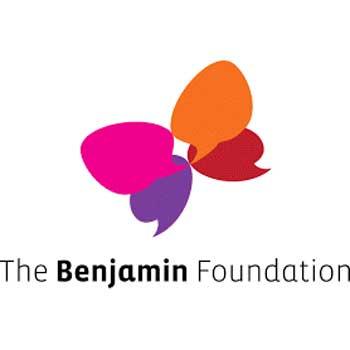 the-benjamin-foundation