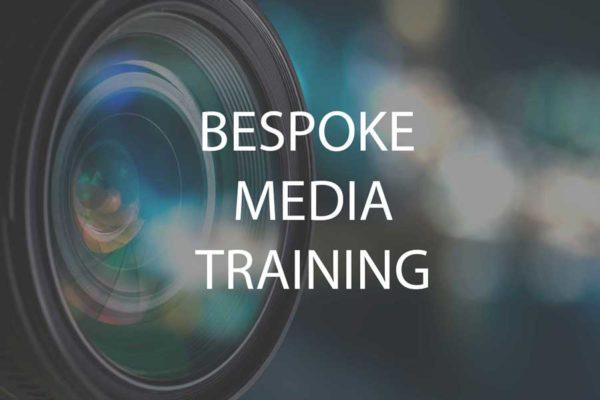 BESPOKE-MEDIA