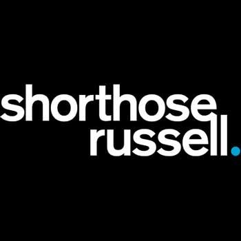 shorthose